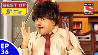 Best of FIR - एफ. आई. आर - Ep 36 - 22nd May, 2017
