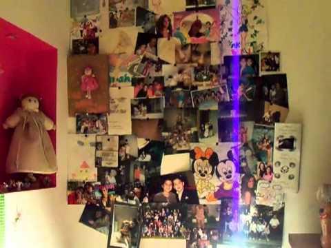 Como decorar el cuarto de mi novio para su cumpleaños - Imagui