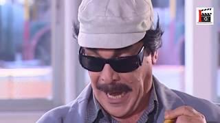 مرايا 2003  | كلمات متقاطعة | ياسر العظمة - عبد المنعم عمايري - محمد حداقي - جهاد عبده |