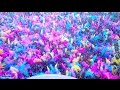 Dirty Dasmo - Save The Night (Holi Festival Of Colours Anthem 2014)