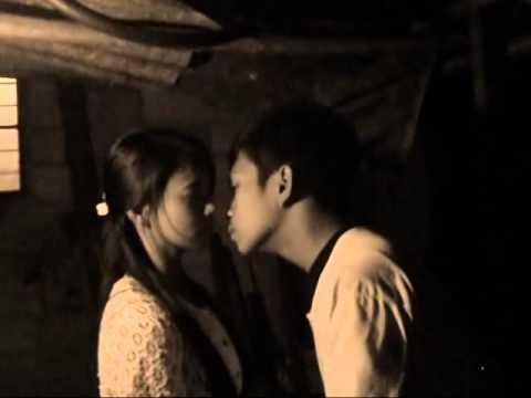 script ng noli me tangere kabanata 14