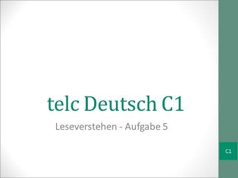 ÖSD Zertifikat C2  Wirtschaftssprache Deutsch ZC2WD