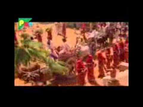 $Aaj Ka Arjun Gori Hain Kalaiyan