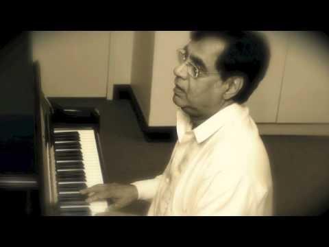 Jagjit Singh Live - Koi Fariyaad - Birmingham 2005