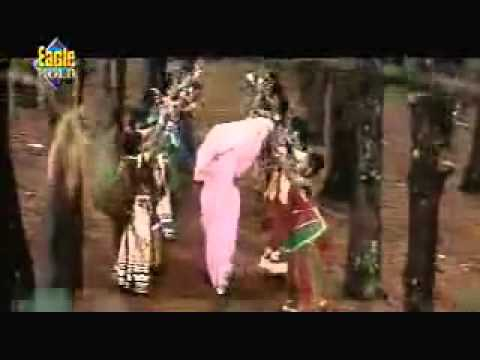 Anari (1993) Pyar mein dil de diya INDIAN DRESS CODE.flv