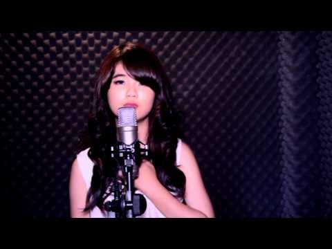 Cover NGƯỜI YÊU CŨ - My Tây Ft. Ly Cutiie || Những ca sĩ teen Cover mới nổi trên Youtube! <3