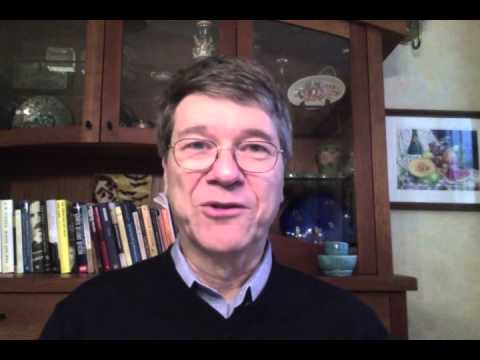 Message from Jeffrey Sachs on the International Day of Happiness