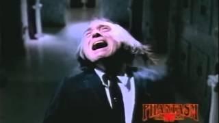 Phantasm 4 Trailer 1998