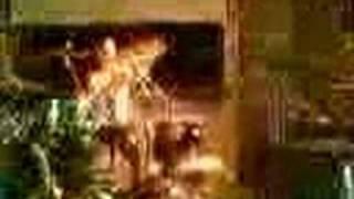 Watch 5606 Rumor Has It video