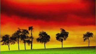MSH ft. Kuzma - Bleja Brate Dzeja [2010]