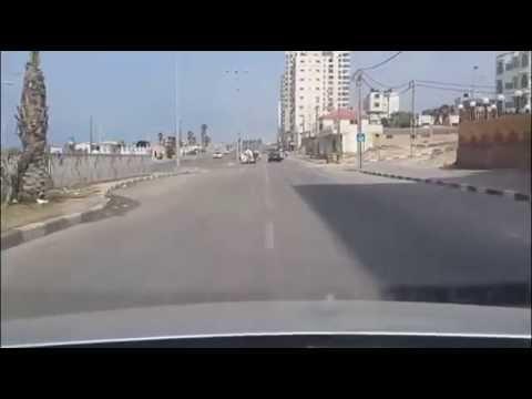 Gaza .. October 2014 002  -  غزة .. أكتوبر 2014