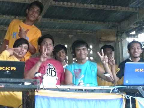 Kkr Flashback = Non Stop Tagalog Videoke Hits Part 4 video