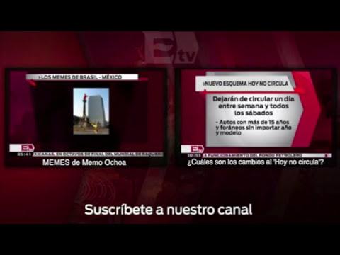Difunden audio de Purificación Carpinteyro con sus negocios con ley Telecom