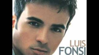 Watch Luis Fonsi Cuanto Quisiera video