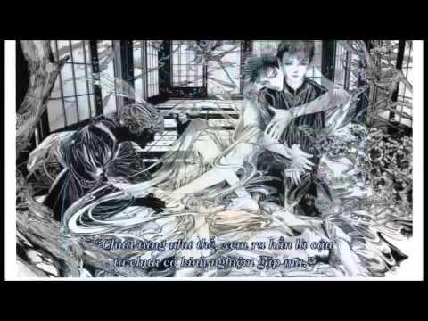 Tổ Kịch Kemeno Bdsm - Đi Tắm Đụng Ma (phần 1) video