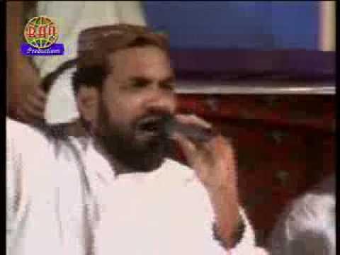 Kar Karam Karam Maula video