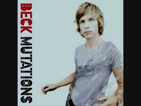 Beck - Hidden Song