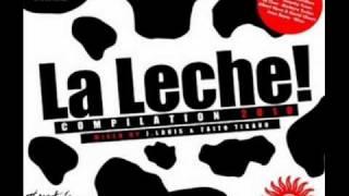 Tikaro, J.Louis & Ferran Feat. Rebeka Brown - Real Things (Taito Tikaro Essence Remix 2010)