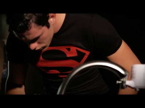 Man of Steel: Superboy World's Finest
