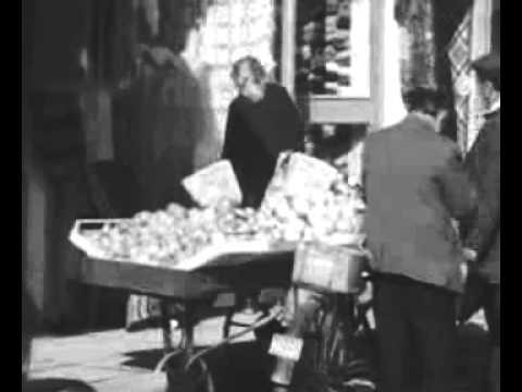 Λάρισα 1970 (ΕΡΤ - Ψηφιακό Αρχείο )