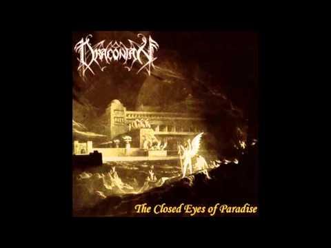Draconian - Una Tertius