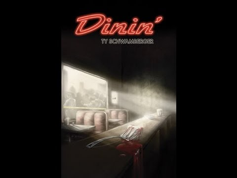 Dinin' is listed (or ranked) 49 on the list The Best Horror Books