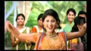Banglalink Desh TV Commercial Ad (Desh 5 - Wedding Theme - Eid 2010) [HQ]