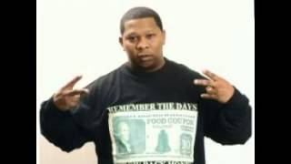 Watch Big Tymers Hello video