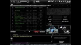Wolfteam hesap satış [25 Mart 2013 20:40]
