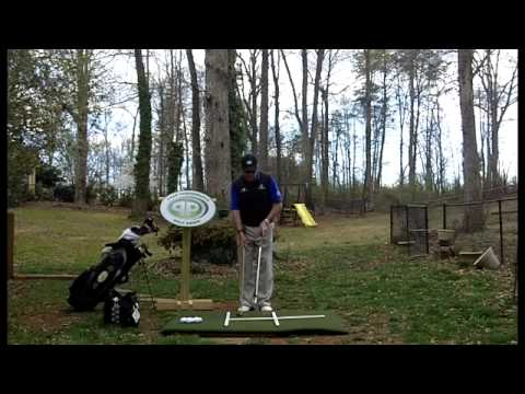 Offset Clubs and Face Alignment