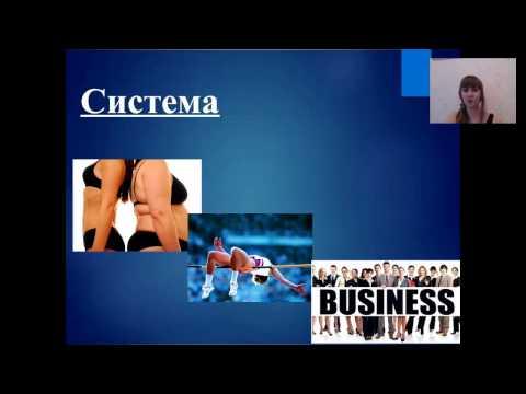 Презентация бизнеса проект Продвижение Алена Родионова 30.01.2015
