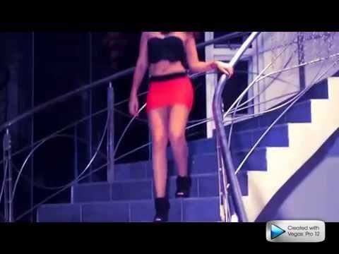 Kissxsis Xxxxxx Gentay Videos De Sexo Gratis, Películas Xxx Free Porn, Sex 2014 video
