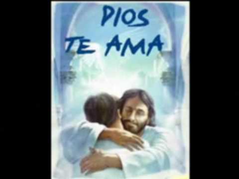 El amor llego - Oscar Medina