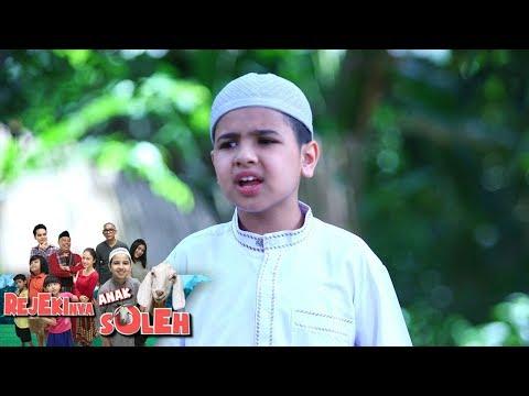 download lagu Soleman Khawatir Banget Pas Temannya Pingsan  - Rejekinya Anak Soleh Eps 14 gratis