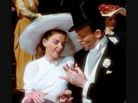 Irving Berlin - Easter Parade