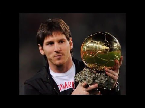 Leo Messi - Best photo Gallery -best photos all time