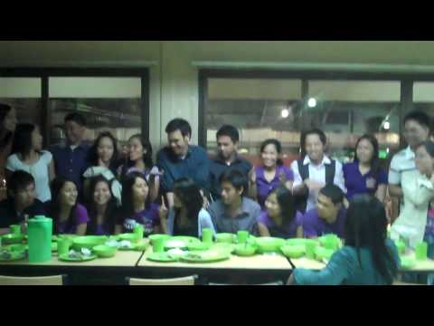 EDGE ANNIV -DAMPA GROUP PIC1.flv Video