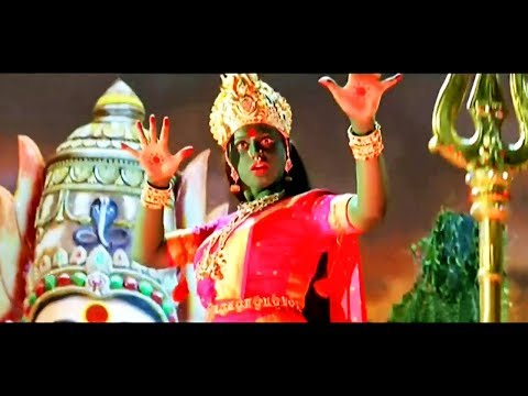 Tamil Movie # Kann Thirandhu Paaramma Full Movie # Tamil Devotional Movies # Tamil Comedy Movies
