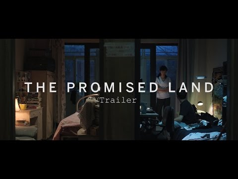 Watch The Promised Land (2015) Online Free Putlocker
