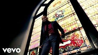 Watch Kem Glorify The King video