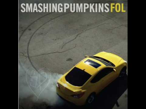 Smashing Pumpkins - Fol