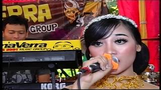 download lagu Juragan Empang Primavera Campursari  Srikandi Eo  Mediapro gratis
