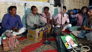 लोक संगीत आकाशवाणी कलाकार/जूझा राम एन परिहार नया खंरटिया सिणधरी बाडमेर (राज) 9602594588,6350188066