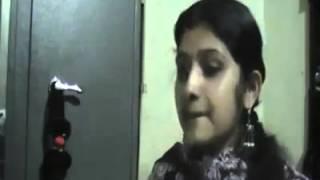 Download বাংলাদেশী বরিশাইল্লা মেয়ে গাইলেন শাকিরার গান।সে কি শাকিরার ভাত মারবে? 3Gp Mp4