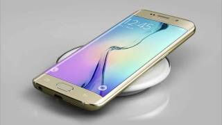 Samsung Commercial Song Free Ringtone Downloads