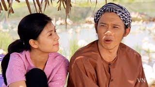 Hài Hoài Linh, Minh Béo | Nỗi Lòng Táo Thị | Hài Xưa Hay Nhất - Cười Muốn Xỉu
