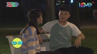 Winner P336 hóa SOÁI CA giải cứu Việt Thy khỏi bị BẮT NẠT bởi KẺ XẤU 😮