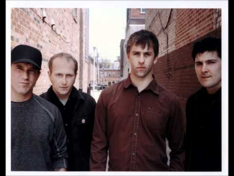Hot Water Music - Under Everything