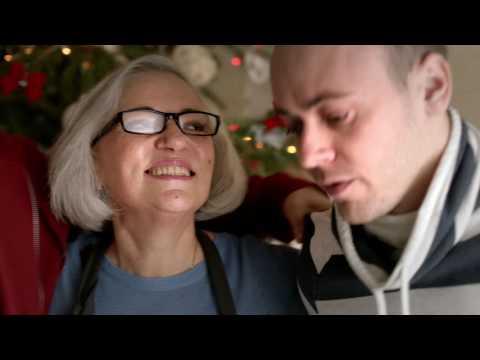 Cartela Vodafone - Cum Sa-ti Faci Mama Fericita De Sarbatori