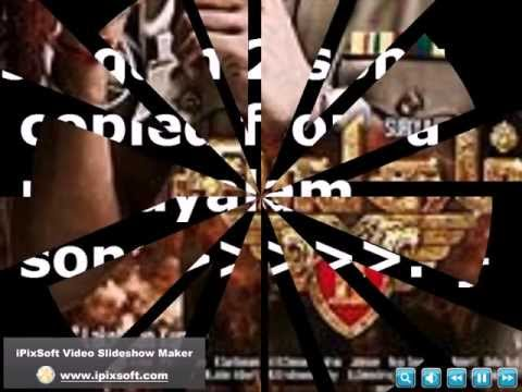 media sound thoma songs video